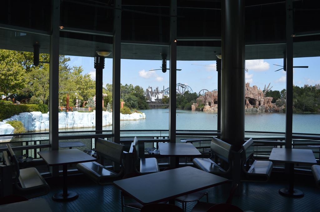 Orl382 capdiner view