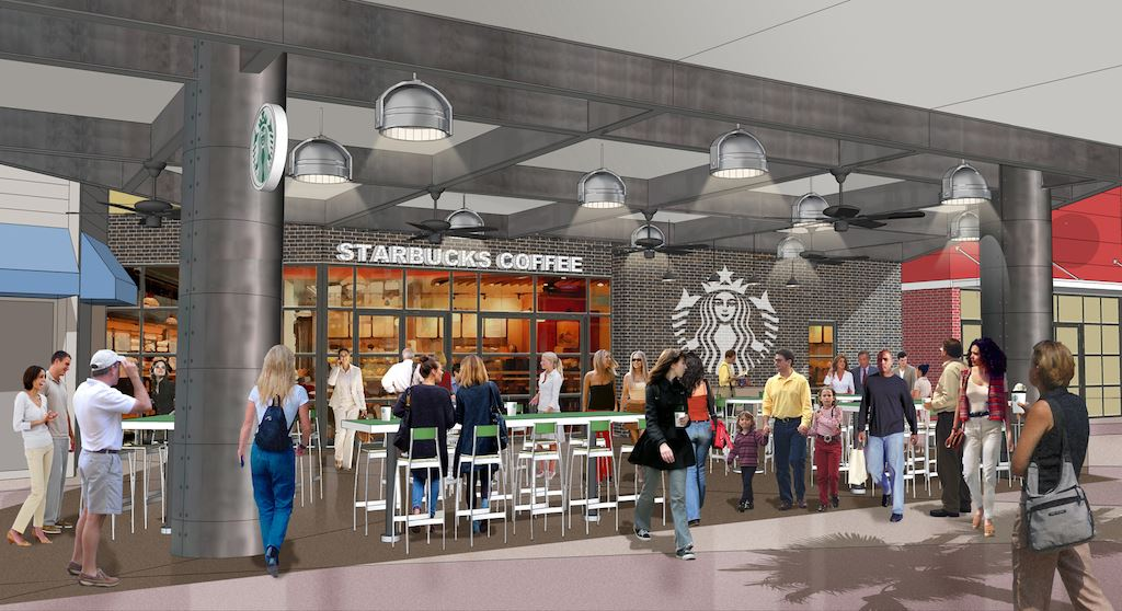 Orl405 starbucks concept art