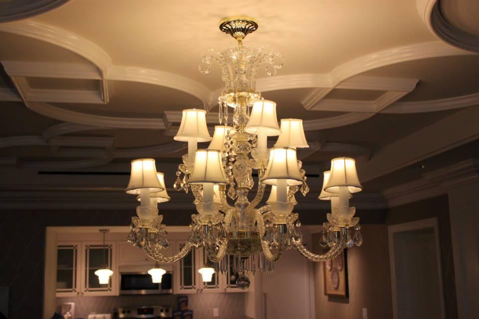 The Villas At Disney S Grand Floridian Resort Amp Spa